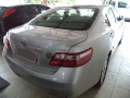 120_90_toyota-camry-camry-xle-3-5-v6-09-09-4