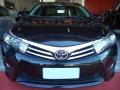 Toyota Corolla 1.8 Dual VVT-i GLi - 16/17 - 66.900