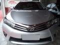 120_90_toyota-corolla-sedan-2-0-dual-vvt-i-flex-xei-multi-drive-s-14-15-223-1