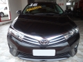 120_90_toyota-corolla-sedan-2-0-dual-vvt-i-flex-xei-multi-drive-s-15-16-119-1