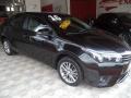 120_90_toyota-corolla-sedan-2-0-dual-vvt-i-flex-xei-multi-drive-s-15-16-119-3