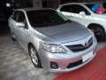 120_90_toyota-corolla-sedan-2-0-dual-vvt-i-xrs-aut-flex-13-14-32-2