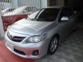 120_90_toyota-corolla-sedan-2-0-dual-vvt-i-xrs-aut-flex-13-14-32-3