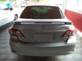 120_90_toyota-corolla-sedan-2-0-dual-vvt-i-xrs-aut-flex-13-14-32-4