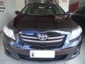 120_90_toyota-corolla-sedan-seg-1-8-16v-auto-flex-09-10-9-1
