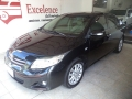120_90_toyota-corolla-sedan-seg-1-8-16v-auto-flex-09-10-9-2
