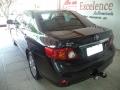 120_90_toyota-corolla-sedan-seg-1-8-16v-auto-flex-09-10-9-3