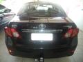 120_90_toyota-corolla-sedan-seg-1-8-16v-auto-flex-09-10-9-4