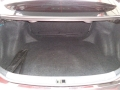 120_90_toyota-corolla-sedan-xei-1-8-16v-flex-aut-09-10-286-1