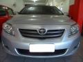 120_90_toyota-corolla-sedan-xli-1-6-16v-aut-09-10-1
