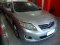120_90_toyota-corolla-sedan-xli-1-6-16v-aut-09-10-2