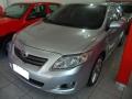 120_90_toyota-corolla-sedan-xli-1-6-16v-aut-09-10-3