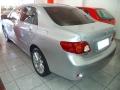 120_90_toyota-corolla-sedan-xli-1-6-16v-aut-09-10-4