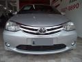 120_90_toyota-etios-sedan-xls-platinum-1-5-flex-14-14-4-2