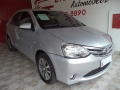 120_90_toyota-etios-sedan-xls-platinum-1-5-flex-14-14-4-3