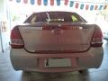 120_90_toyota-etios-sedan-xls-platinum-1-5-flex-14-14-4-7