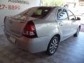 120_90_toyota-etios-sedan-xls-platinum-1-5-flex-14-14-4-8