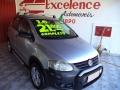 120_90_volkswagen-crossfox-1-6-flex-05-06-45-3