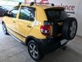 120_90_volkswagen-crossfox-1-6-flex-06-06-49-3