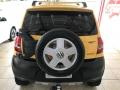 120_90_volkswagen-crossfox-1-6-flex-06-06-49-4