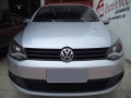 120_90_volkswagen-fox-1-6-vht-total-flex-11-12-79-1