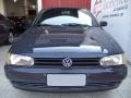 Volkswagen Gol Special 1.0 MI 2p - 03/03 - 10.100