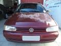 Volkswagen Parati CLi 1.8 - 96/96 - 7.900