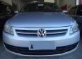 Volkswagen Saveiro 1.6 (flex) - 12/13 - 29.500