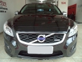 120_90_volvo-c30-t5-top-2-5-turbo-aut-10-11-1-1