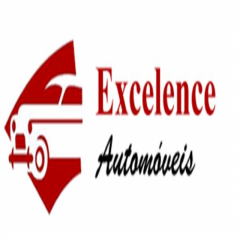 80_60_excelenceaulogo