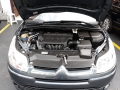 120_90_citroen-c4-pallas-exclusive-2-0-16v-aut-08-08-86-4
