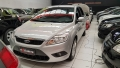 120_90_ford-focus-sedan-glx-1-6-16v-flex-11-12-3-1