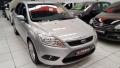 120_90_ford-focus-sedan-glx-1-6-16v-flex-11-12-3-2