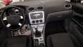 120_90_ford-focus-sedan-glx-1-6-16v-flex-11-12-3-4