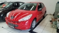 120_90_peugeot-207-hatch-xr-1-4-8v-flex-4p-11-12-88-1