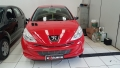 120_90_peugeot-207-hatch-xr-1-4-8v-flex-4p-11-12-88-2