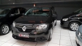 120_90_renault-sandero-authentique-1-0-16v-flex-16-16-9-1