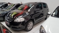 120_90_volkswagen-fox-plus-1-6-8v-flex-09-09-25-1