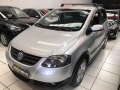 120_90_volkswagen-fox-sunrise-1-0-8v-flex-09-10-15-1
