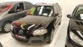 120_90_volkswagen-parati-1-6-g4-flex-09-09-10-1