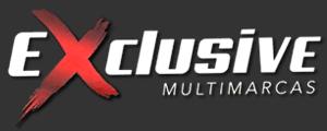 Exclusive Multimarcas