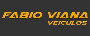 Fabio Viana Veiculos