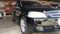 120_90_chevrolet-astra-hatch-advantage-2-0-flex-08-08-56-4