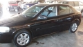 120_90_chevrolet-astra-hatch-advantage-2-0-flex-09-09-67-1