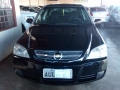 120_90_chevrolet-astra-hatch-advantage-2-0-flex-11-11-115-1