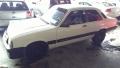 120_90_chevrolet-chevette-sedan-junior-1-0-92-92-2-11