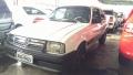 120_90_chevrolet-chevette-sedan-junior-1-0-92-92-2-3