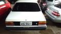 120_90_chevrolet-chevette-sedan-junior-1-0-92-92-2-4