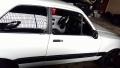 120_90_chevrolet-chevette-sedan-junior-1-0-92-92-2-5