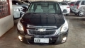 Chevrolet Cobalt LTZ 1.4 8v (flex) - 11/12 - 30.990
